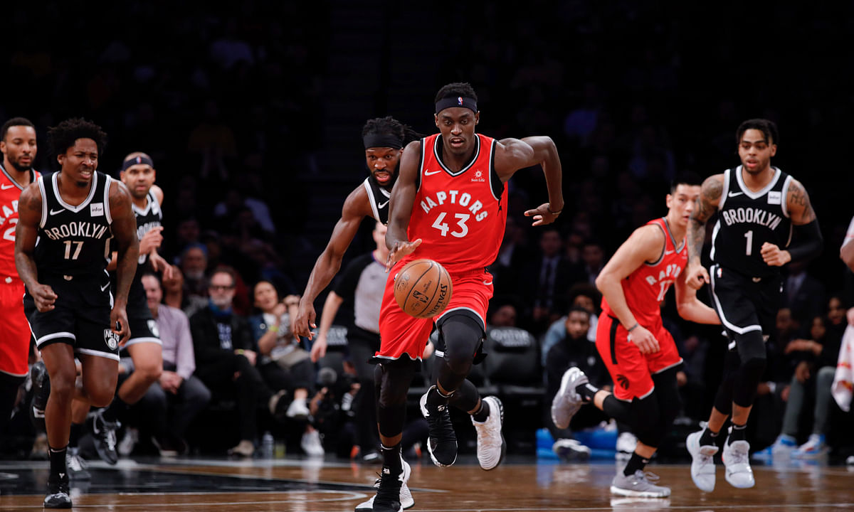 NBA Saturday: Frank picks Nets v Bucks as Brooklyn chases a playoff spot
