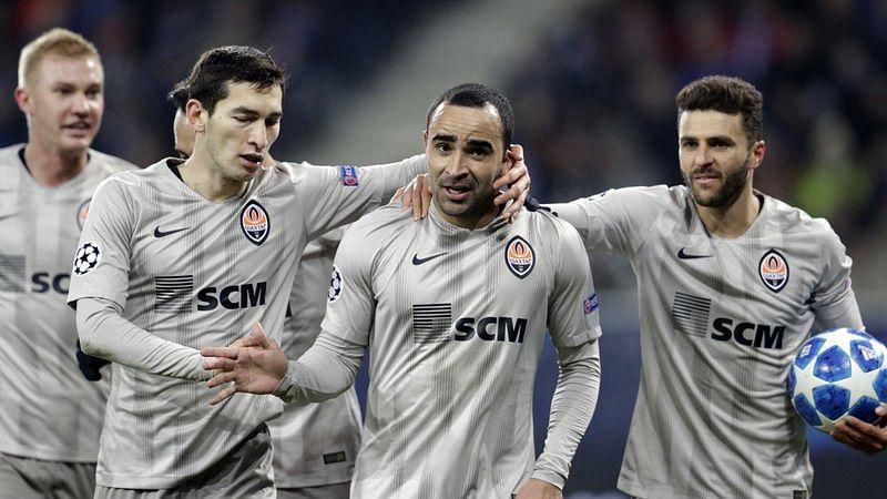 Soccer: Miller picks FIFA U20 World Cup Action – New Zealand v Uruguay, Norway v Honduras, and USA v Qatar – also FC Lyiv v Shakhtar Donetsk
