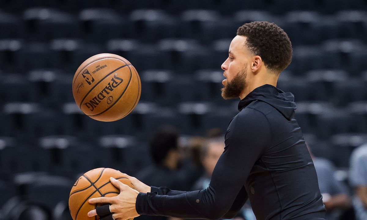 Incarcerated Bob's FREE Thursday picks: A Warriors v Raptors teaser, a pick to win the series, plus two FREE MLB picks with Dodgers, Indians