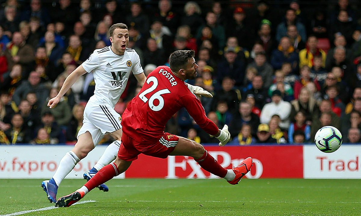 UEFA Soccer Thursday: Miller picks Astana v Valletta, Pyunik v Wolverhampton, Malmö v Zrinjski, Vaduz v Eintracht Frankfurt, and many more