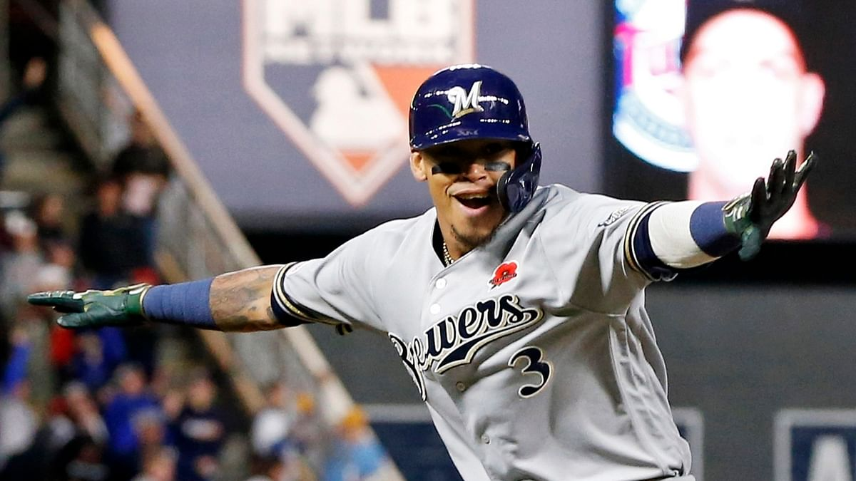 MLB Tuesday: How will Bishop Eustace Prep grad Devin Smeltzer do? Brewers v Twins, Blue Jays v Rays, Pirates v Reds, and Royals v White Sox