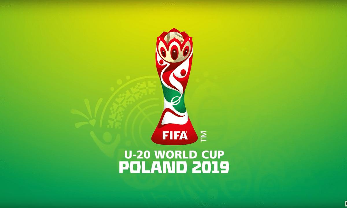 Soccer Friday: Miller covers 3 FIFA U20 World Cup games – Ukraine v USA, Qatar v Nigeria, and Uruguay v Norway – also FC Utrecht v Vitesse