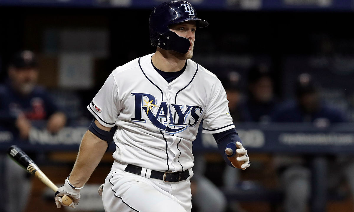 MLB Friday -- Frank on Mets v Diamondbacks, Phillies v Dodgers, Tigers v Braves, Twins v Rays