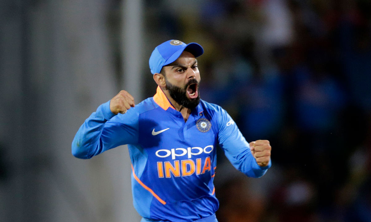 Cricket: 5 players who could shine in the World Cup including Virat Kohli, Chris Gayle, Steve Smith, Jofra Archer and Rashid Khan