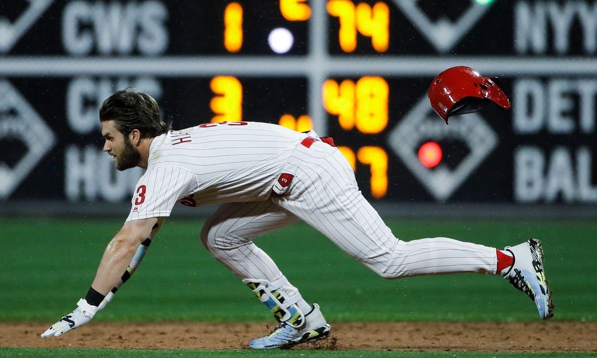 MLB Wednesday Best Bets: Phillies vs Cardinals, Rockies vs Diamondbacks, Mets vs Dodgers, Blue Jays vs Rays