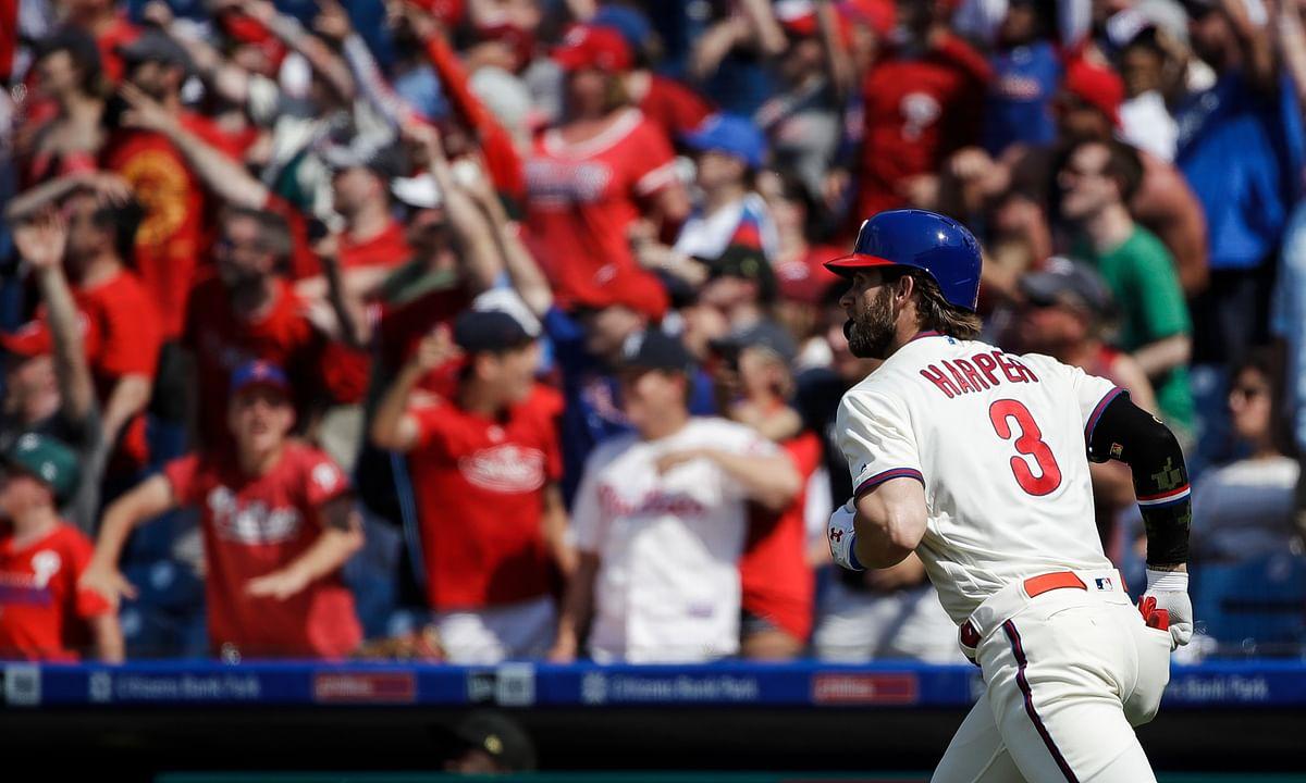 MLB Monday: Albert's Quick Picks – Yankees vs Orioles, Phillies vs Cubs, Nationals vs Mets, and Twins vs Angels