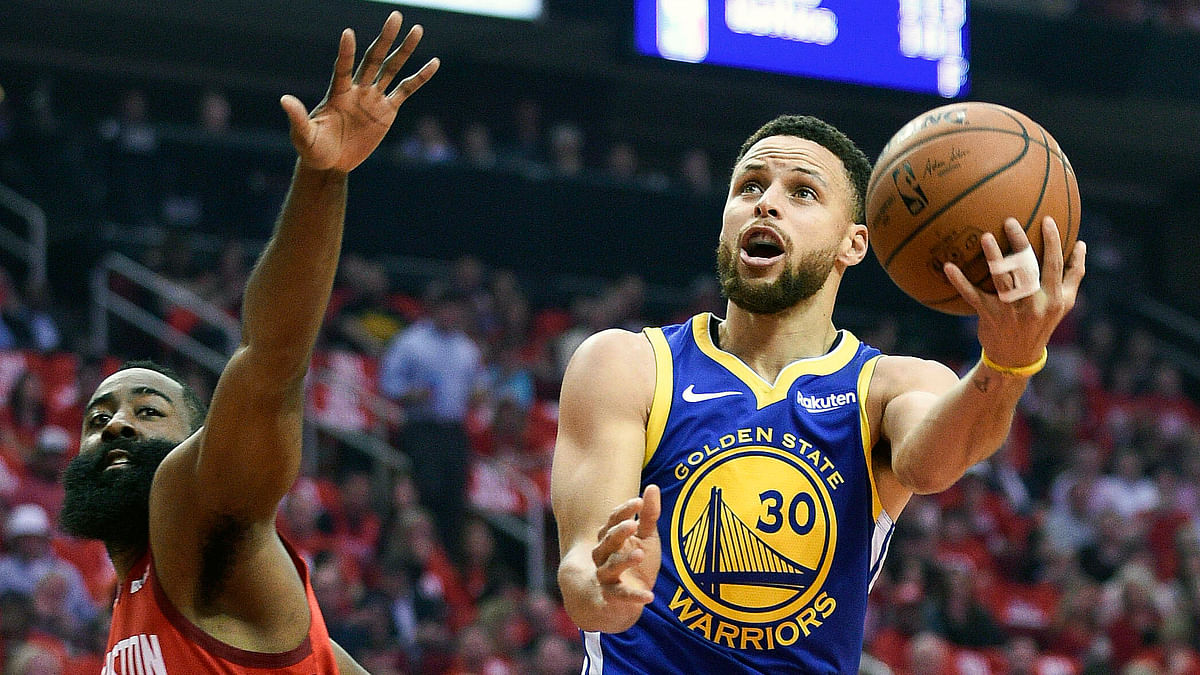 NBA Playoffs Wednesday: Boston cooked? Warriors ready to rumble? Frank gives his picks for Celtics vs Bucks and Rockets vs Warriors