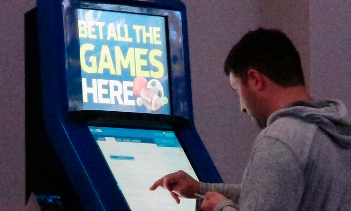 From Slots to Sports - The Evolution of East Coast Casino Gaming