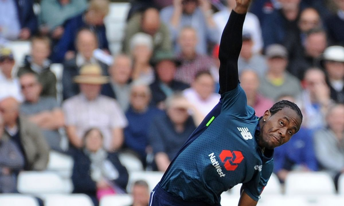 Cricket Monday: Miller on the ICC World Cup, England v Pakistan, Odds to win title