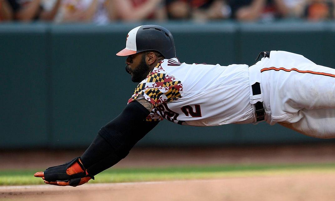 MLB Sunday - Albert Picks Indians v Orioles, Phillies v Marlins, Rangers v Rays, Braves v Mets; Shane Bieber, Jake Arrieta, Blake Snell