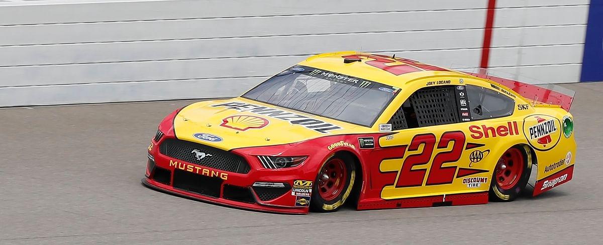 NASCAR Sunday - The Eckel Three Pick the FireKeepers Casino 400 in Michigan, Logano, Busch, Harvick, Elliott, Blaney, Hamlin