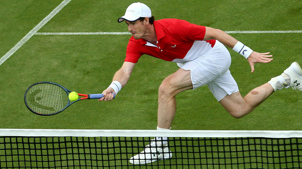 Tennis Wednesday - Abrams picks ATP matches at Antalya, Eastbourne – Paire, Troicki, Tomic, Krawietz, Humbert, Pella,  Hurkacz and more