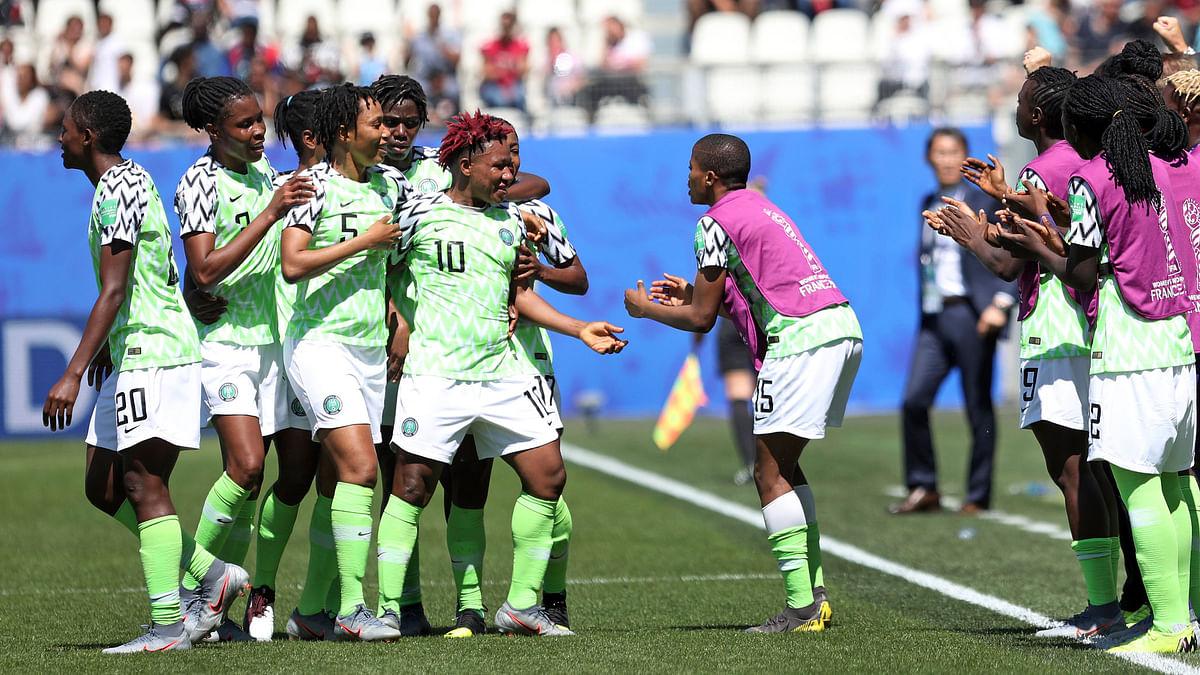 Soccer Monday - Miller picks Women's World Cup, UEFA U21 European Championship, China, Spain, Germany, Denmark, France, Norway, Austria