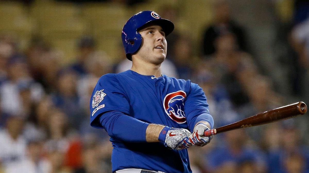 MLB Tuesday - Albert picks Astros v Reds, Cubs v White Sox, Royals v Mariners, Red Sox v Twins, Verlander, Hamels, Price, Pineda