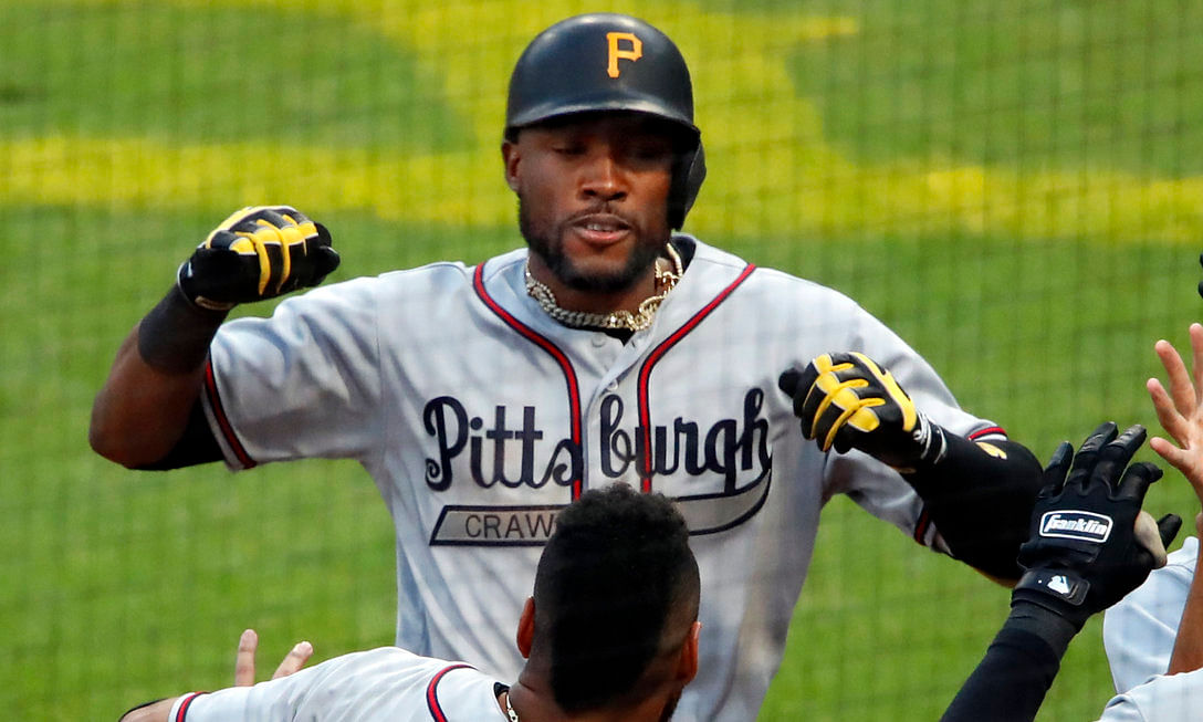 MLB Sunday - Vetrone on Giants v Orioles, Phillies v Dodgers, Brewers v Pirates, Blue Jays v Brewers . . . Bryce Harper, Jay Bruce