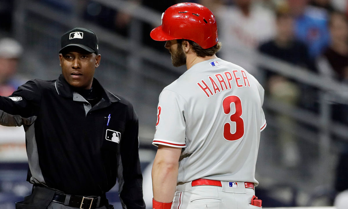 The Tuesday Philly Props - The Return of the Phillies' Offense