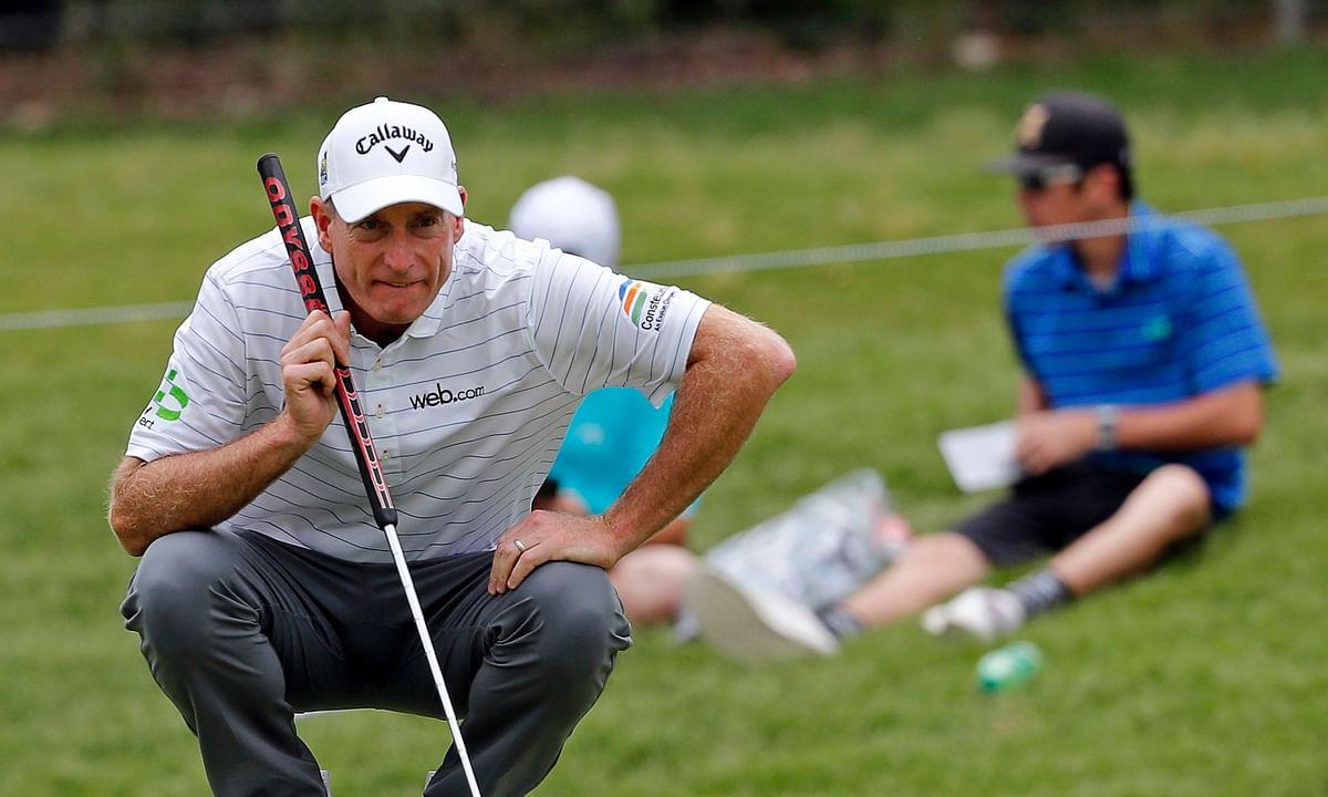 Golf: Kern on the Canadian Open, Cantlay, Johnson, Koepka, McIlroy, Garcia, Simpson, Woods, Snedeker, Dufner
