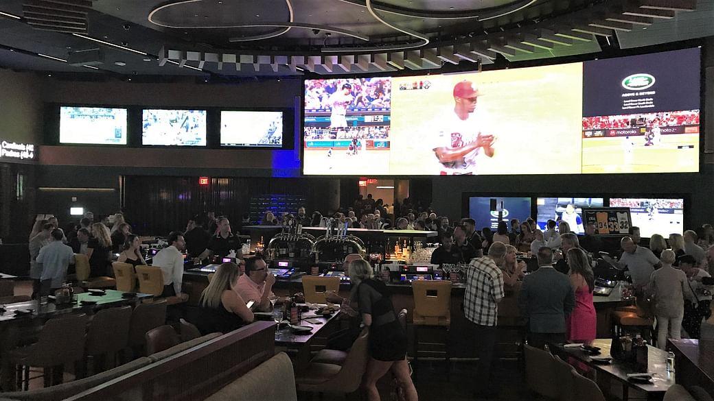 fantasy football betting atlantic city