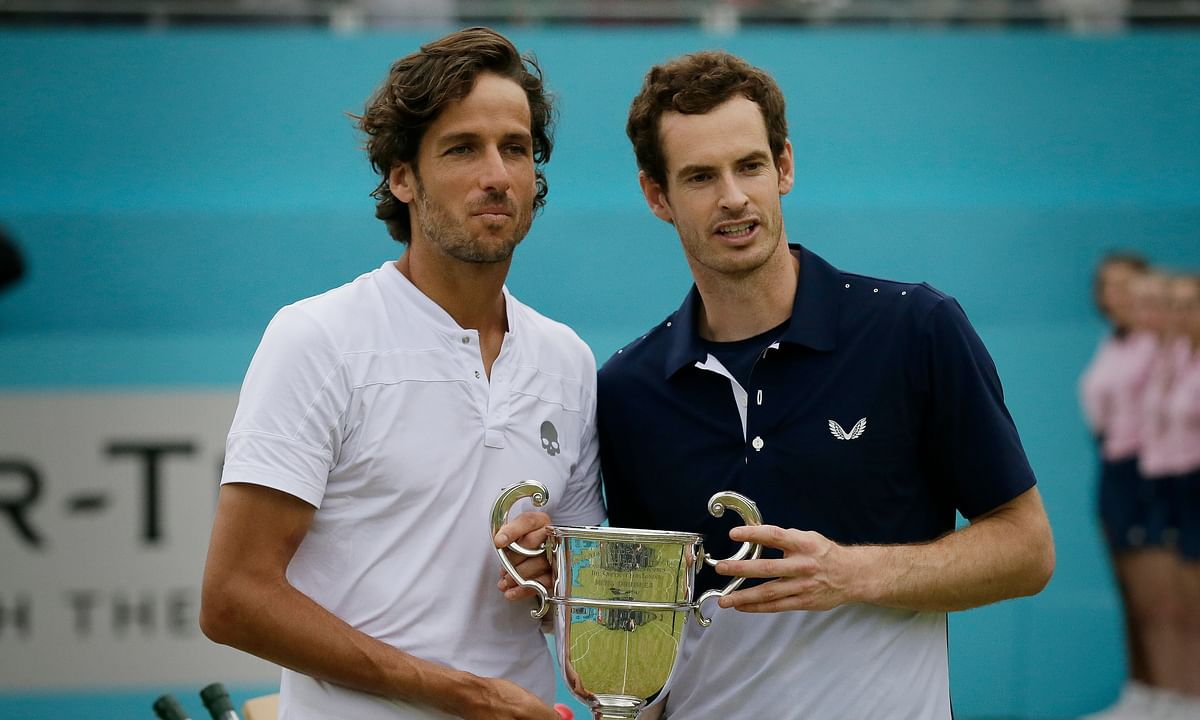 U.S. Open Saturday men's doubles: Abrams picks matches with Damm/Kodat, Cabal/Farah, Bryan/Bryan, Pavic/Soares, Kubot/Melo, Sock/Withrow