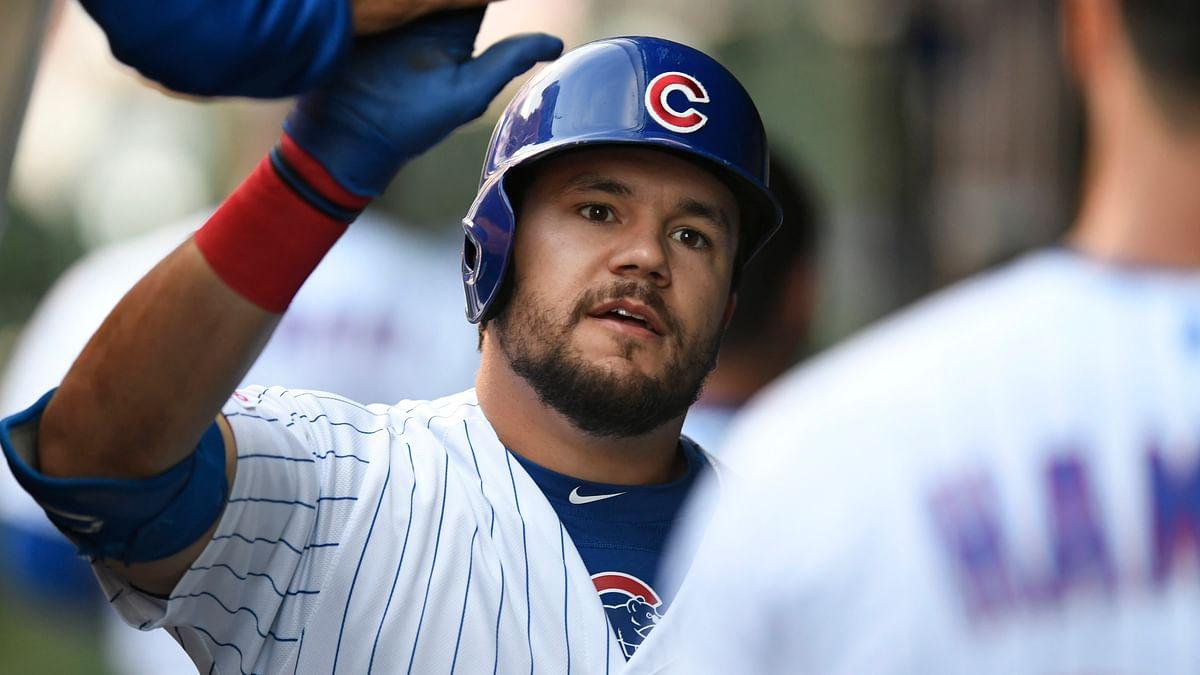 MLB Wednesday - Albert Picks Astros v Reds, White Sox v Cubs, Phillies v Nationals, Rays v Yankees, Verlander, Sabathia, Corbin, Mahle, Cole