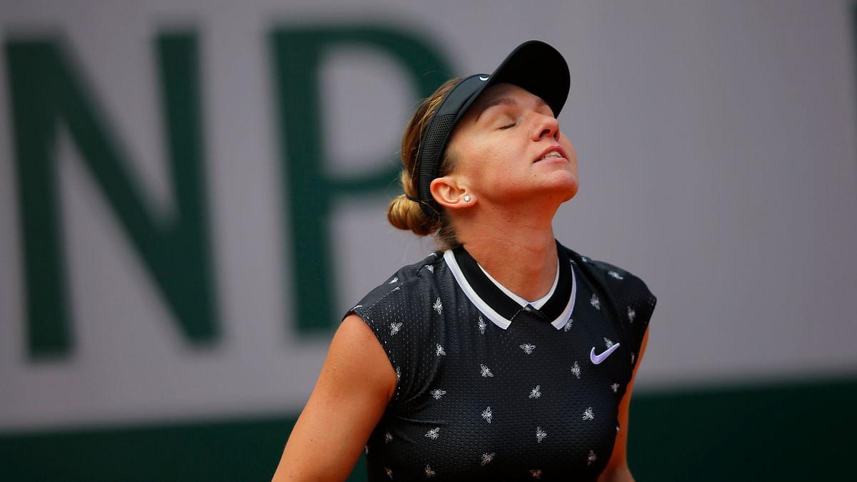 Tennis Tuesday: Abrams picks WTA matches at Eastbourne – Wozniacki, Konta, Bertens, Stephens, Vondrousova, Halep, Kenin, more