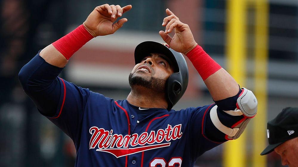 MLB Tuesday - Albert Picks Twins v Mariners, Yankees v Mets,  Phillies v Diamondbacks, Rockies v Cubs, Tanaka, Wheeler, Paxton, Arrieta