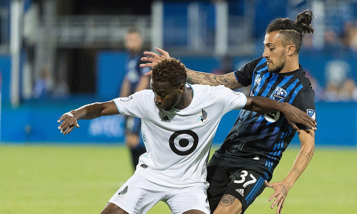 Soccer Saturday: Miller picks Ajax vs. PSV in Dutch Super Cup, plus Basel vs. St. Gallen, Cruz Azul vs. Toluca, MLS, Croatia , Juliper Pro