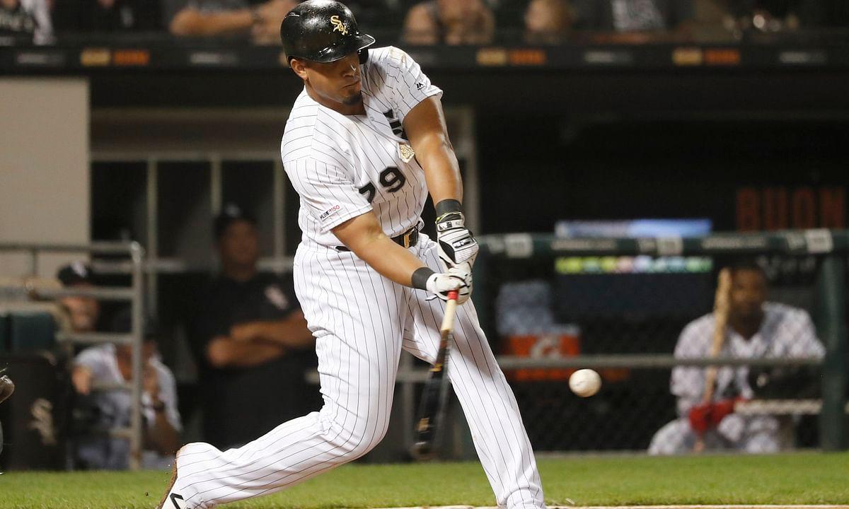 MLB Thursday - Albert Picks Braves v Phillies, Dodgers v Padres, Red Sox v Blue Jays, White Sox v Tigers; Mike Soroka, Zach Eflin