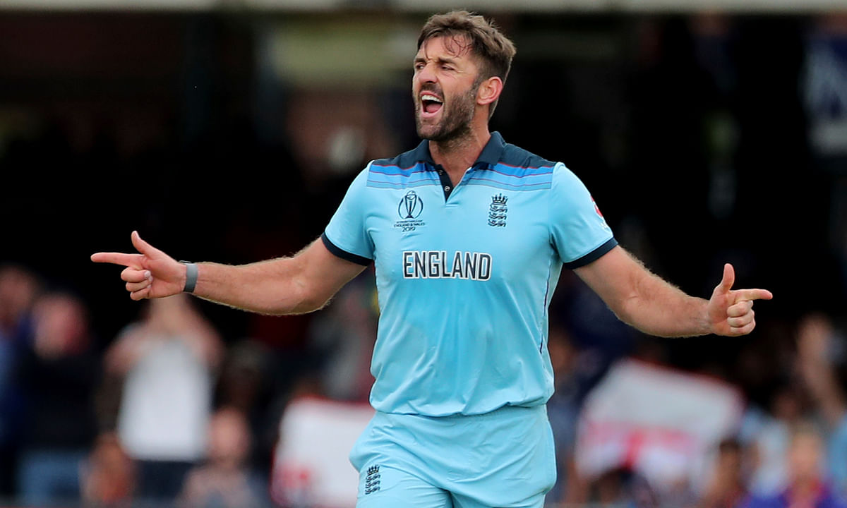 Cricket World Cup 2019: England beats New Zealand by tiebreaker after tournament's first-ever Super Over