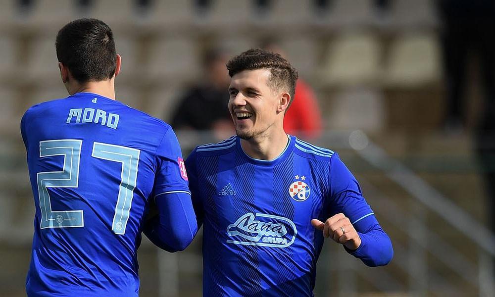 Soccer Friday: Miller picks FC Copenhagen vs. AGF Aarhus, Dinamo Zagreb vs. Lokomotiva Zagreb, and Atlas vs. Juarez