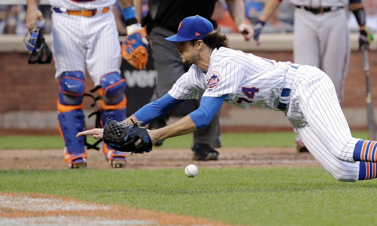 MLB Tuesday - Albert Picks Red Sox v Blue Jays, Yankees v Mets, Astros v Rockies, Phillies v Braves; David Price, Aaron Nola, James Paxton