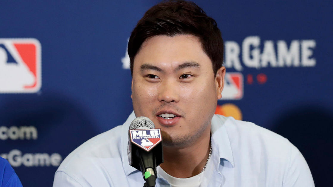 Tuesday MLB Strikeout Prop Bets: Krothers picks Charlie Morton, Zack Wheeler, Hyun Jin Ryu
