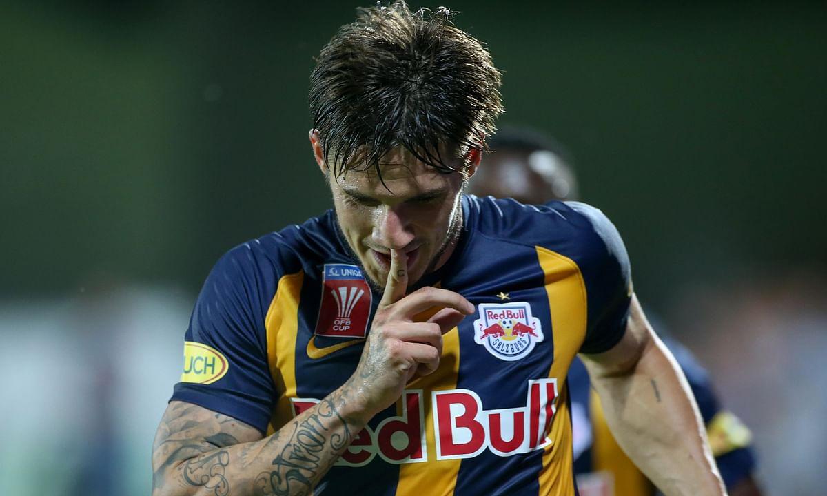 Soccer Friday: Miller picks Banik Ostrava v Teplice, Guingamp v Grenoble, Genk v Kortrijk and Rapid Vienna v FC Salzburg