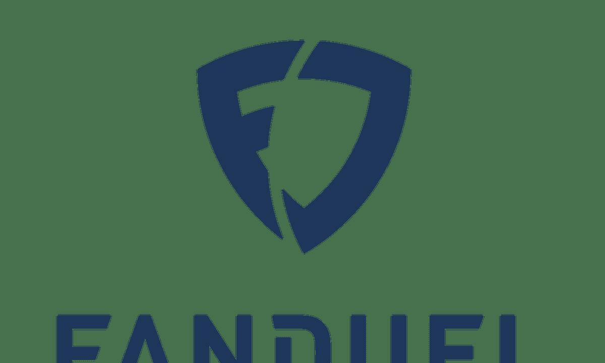 FanDuel debuts sportsbook app in West Virginia