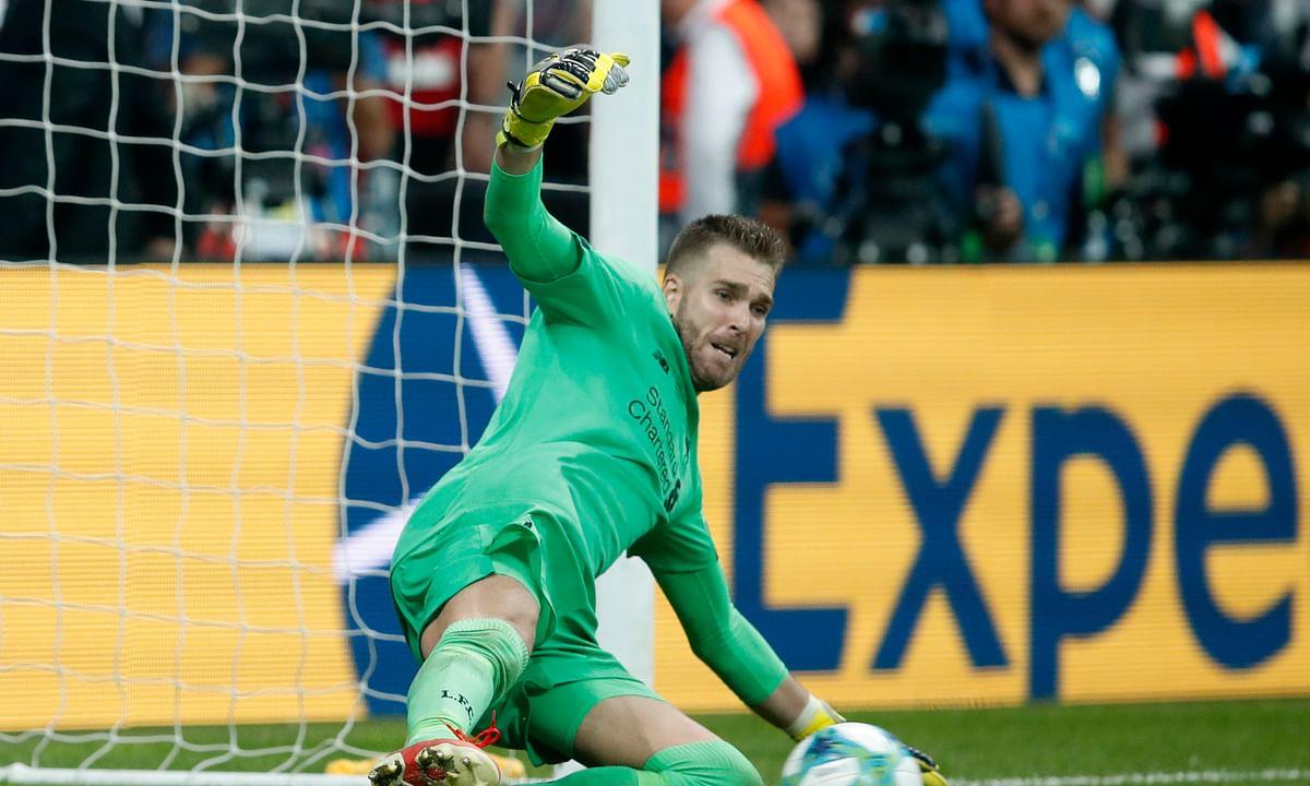Premier League Saturday: Miller picks Arsenal vs Burnley, Everton vs Watford, Southampton vs Liverpool, Manchester City vs Tottenham