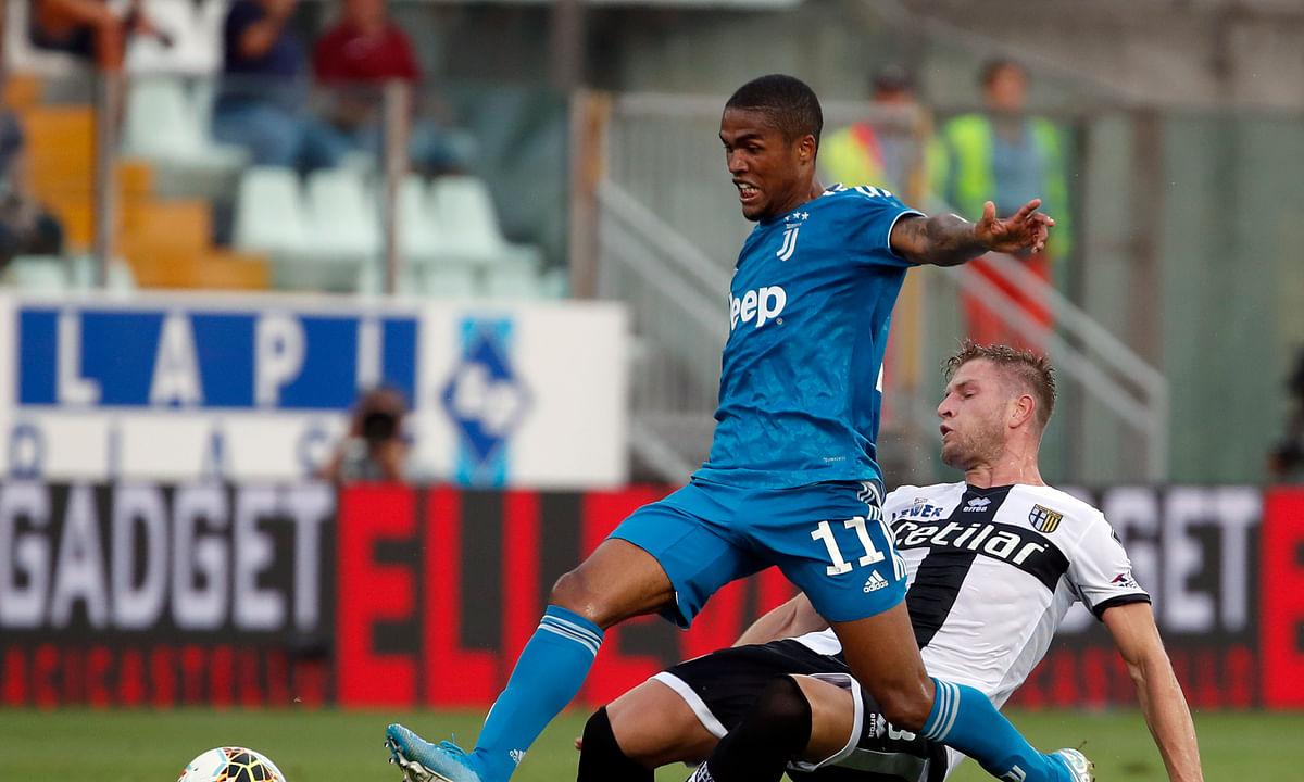 European Soccer Saturday: Miller picks Slavia Mozyr vs Dinamo Brest, Osasuna vs Barcelona, MOL Fehervar vs Kisvarda, Juventus vs Napoli