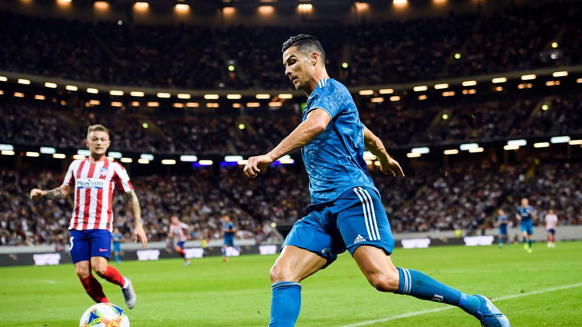 Feinting the Line Wednesday Soccer Picks: Juventus vs Napoli, Bayern Munich vs PSG, Porto vs Chelsea