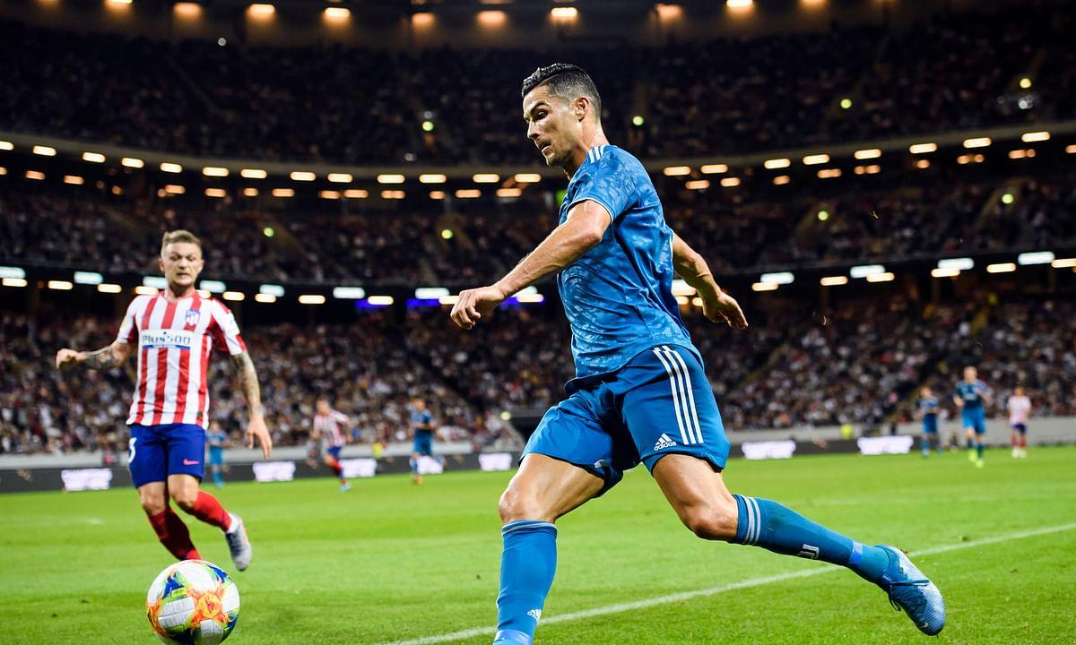 Saturday Soccer late games: Miller picks Parma vs Juventus, Liverpool vs Arsenal, Benfica vs Porto