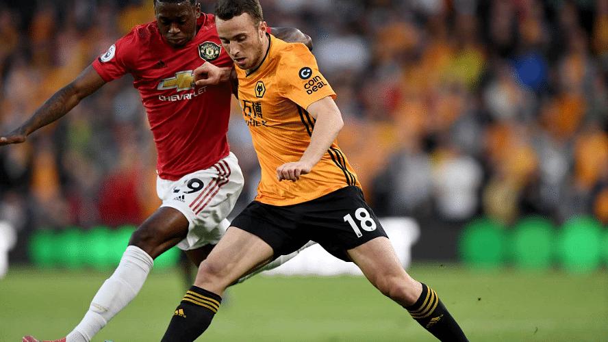 Soccer Thursday Part 4: Miller picks UEFA Europa League – Espanyol vs Zorya,  Torino vs Wolverhampton