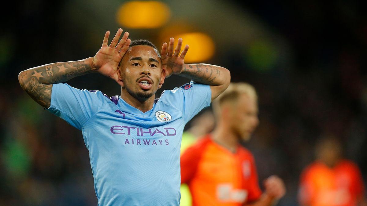 English Soccer Saturday: Miller picks Leicester City vs Tottenham, Manchester City vs Watford, Leeds United vs Derby, Bristol vs Swansea