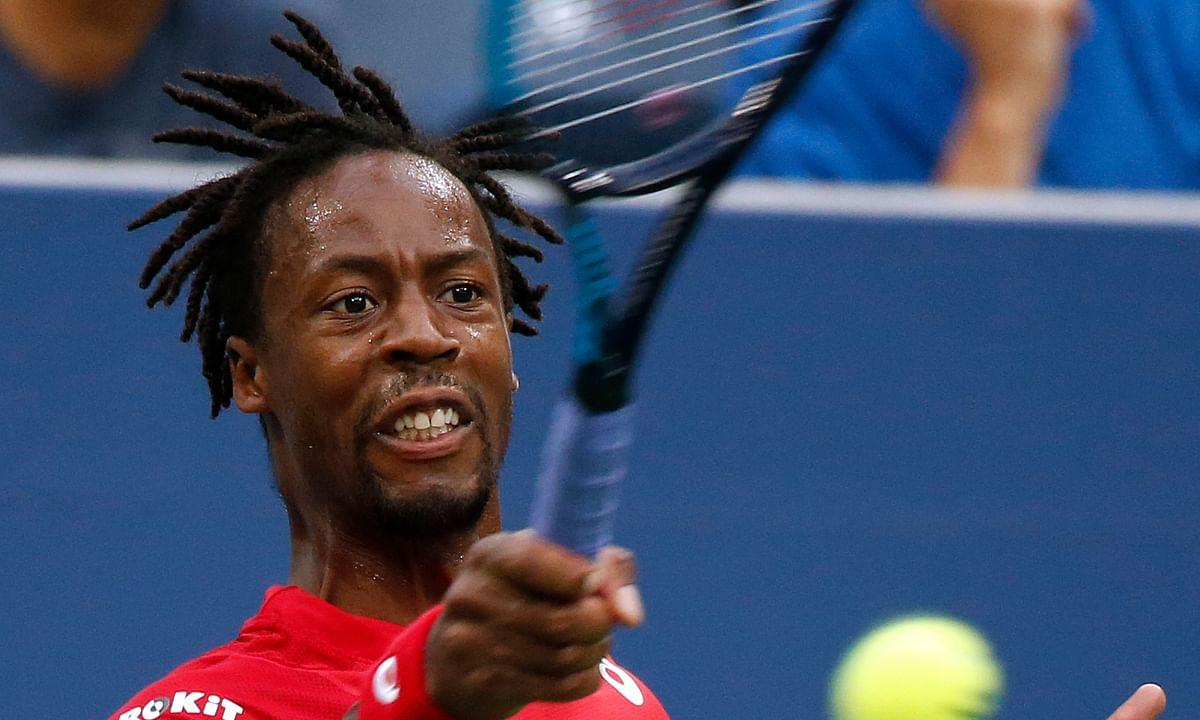 U.S. Open Wednesday men's quarters: Abrams picks Gael Monfils vs Matteo Berrettini and Rafael Nadal vs Diego Schwartzman