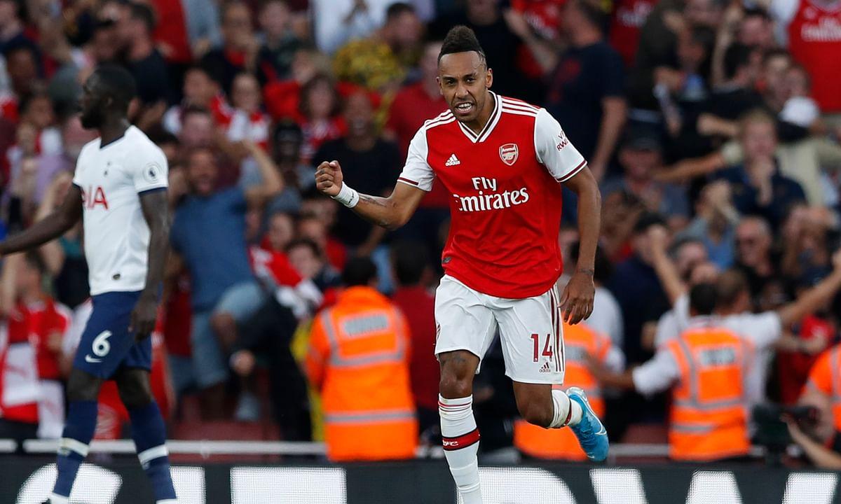 Soccer Sunday: Miller picks, from the Premier League, Watford vs Arsenal and, from Primeira Liga, Portimonense vs Porto