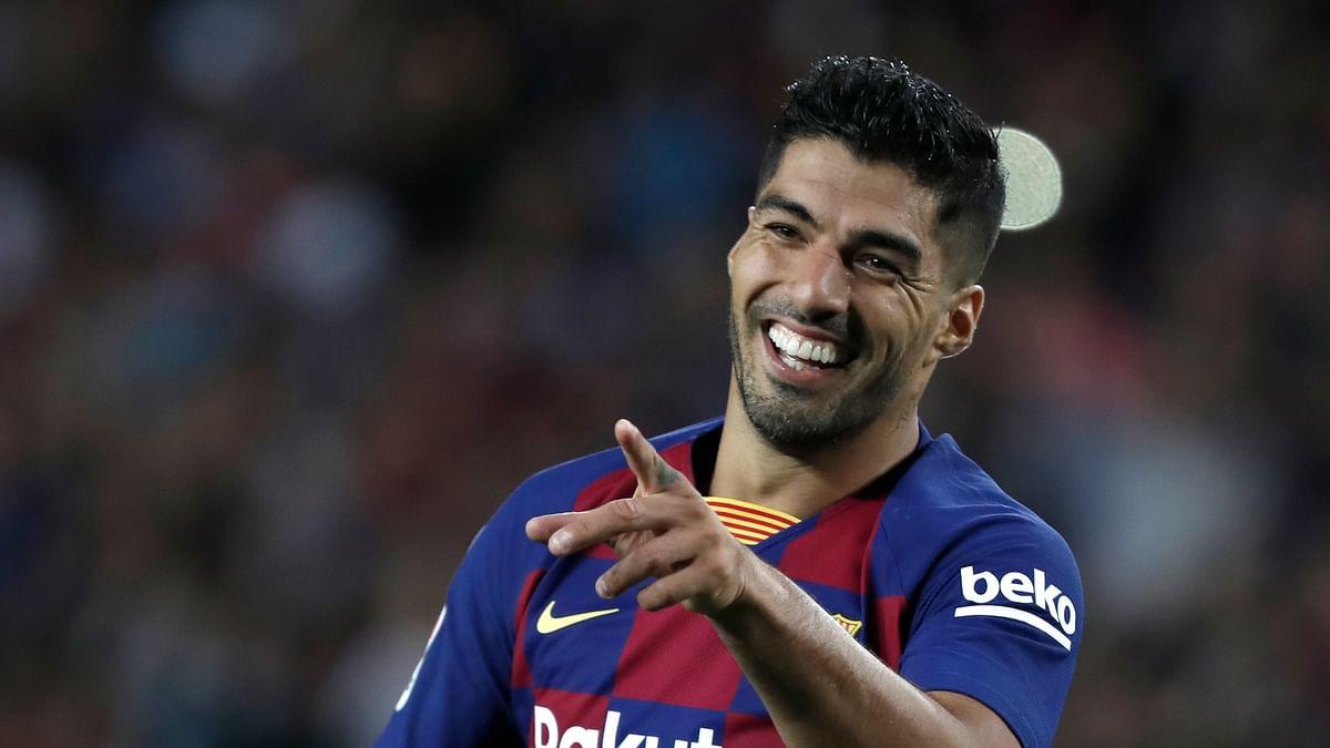 Soccer Tuesday, later: Miller picks Napoli vs Liverpool, Borussia Dortmund vs Barcelona, Benfica vs RB Leipzig, Chelsea vs Valencia, & more