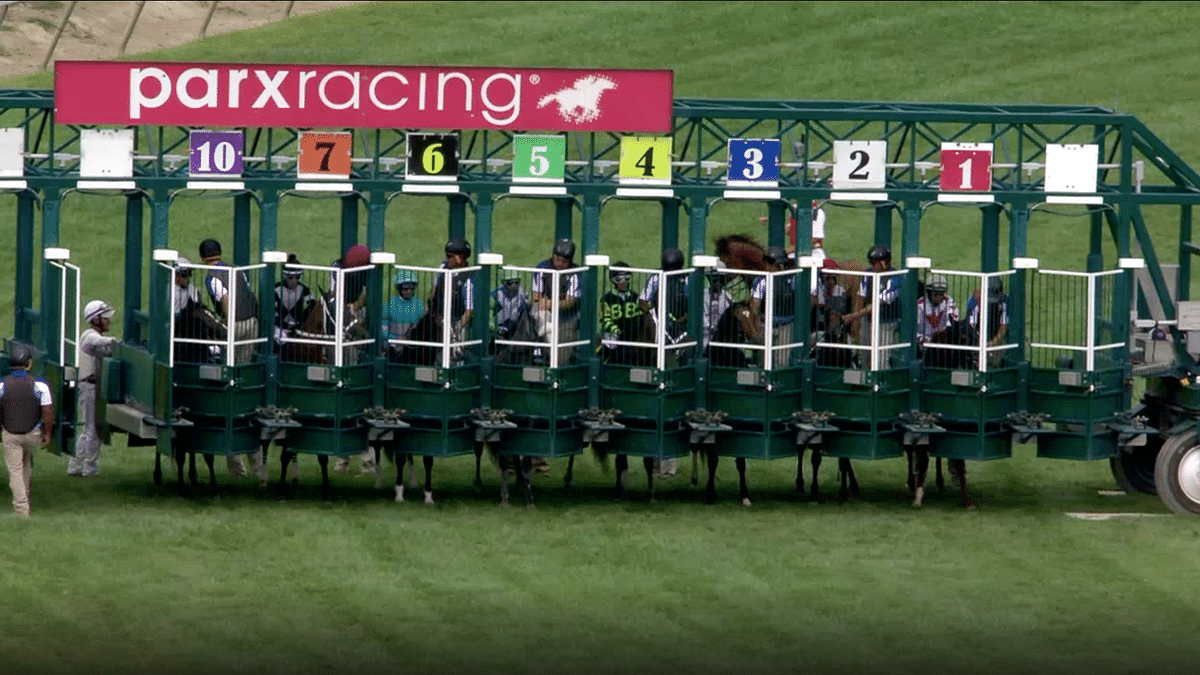 Tuesday Horse Racing: Garrity picks races at Parx, Fort Erie, Thistledown and Indiana Grand