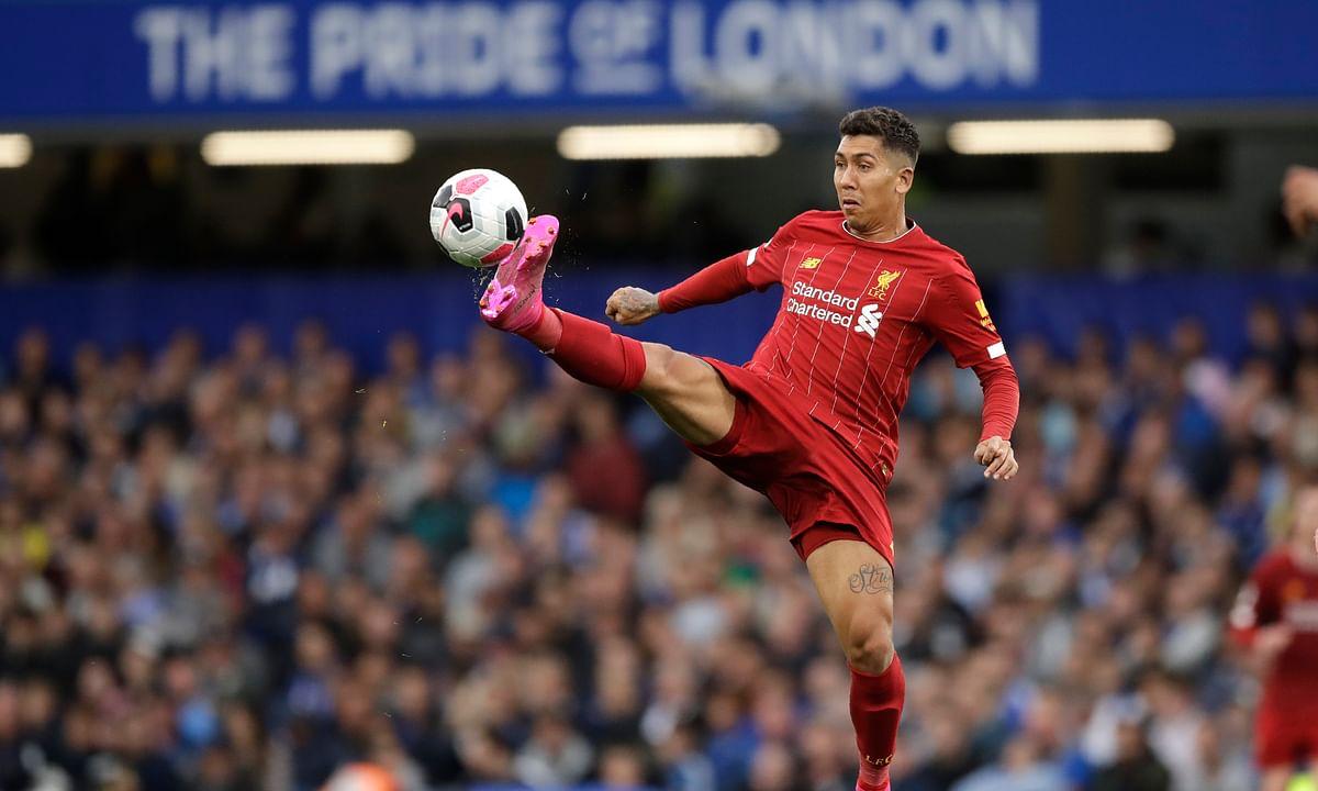 EFL Carabao Cup Wednesday: Miller picks Chelsea v Grimsby, Milton Keynes v Liverpool, Man United v Rochdale, Wolverhampton v Reading, more