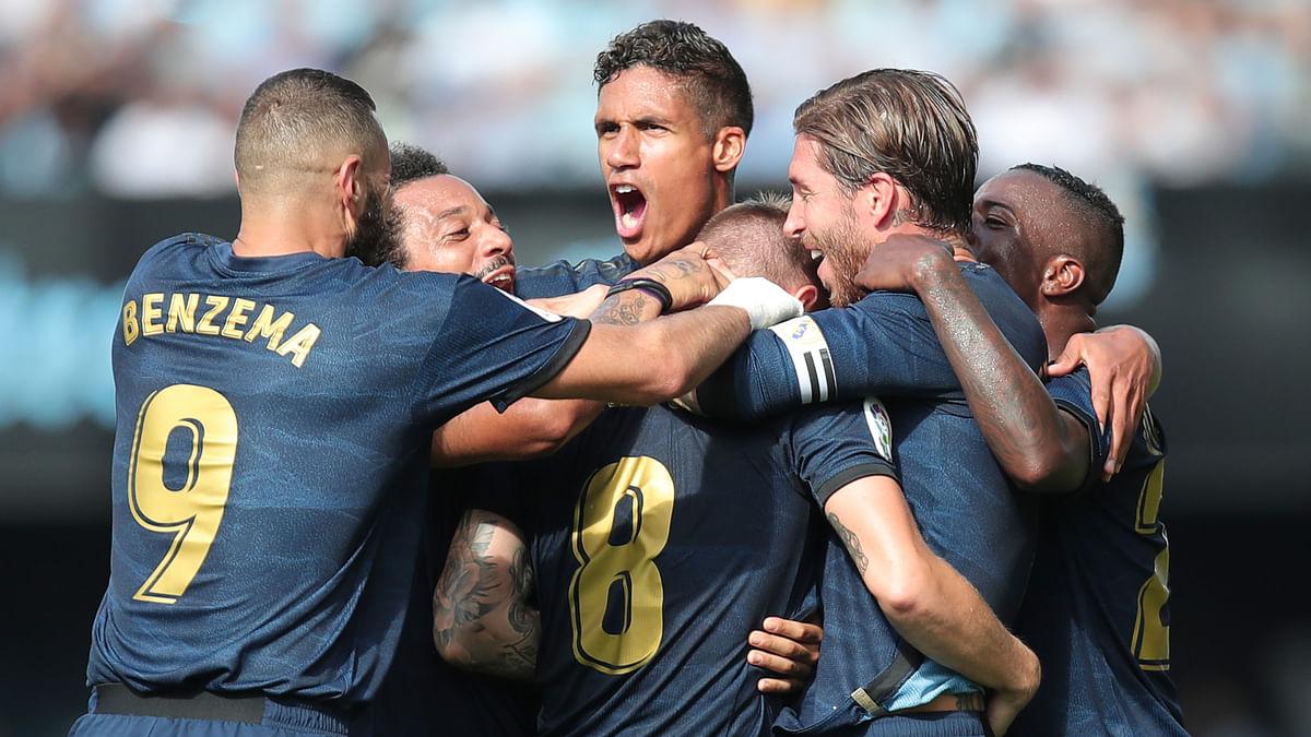 Soccer Friday: Miller picks UEFA Euro 2020 quals – Austria vs Latvia, San Marino vs Belgium, Germany vs Netherlands, and Wales vs Azerbaijan