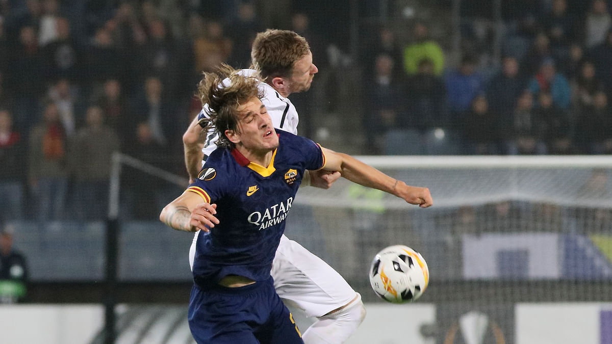 UEFA Euro 2020 Saturday: Miller picks Faroe Islands vs Romania, Italy vs Greece, Liechtenstein vs Armenia, Malta vs Sweden, Norway vs Spain