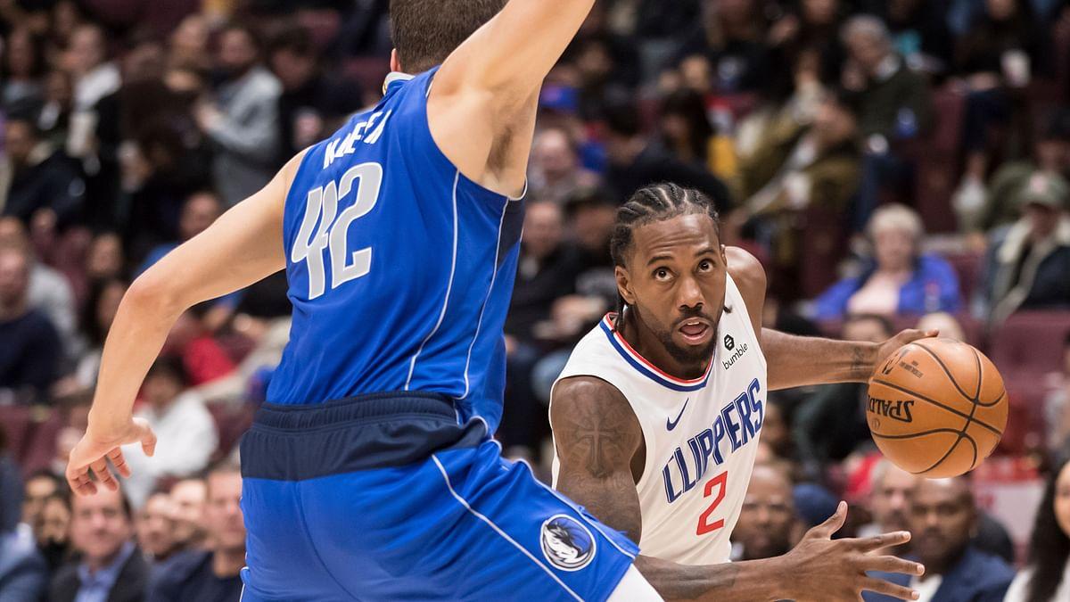 In NBA Sunday, Fats picks props on Kawhi Leonard, Richaun Holmes, Buddy Hield, Jayson Tatum, and Devin Booker