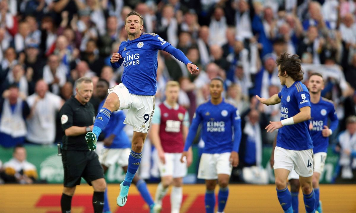 Soccer Friday: Miller picks Southampton vs Leicester City, Villareal vs Alaves, and a bonus NBA/Soccer parlay