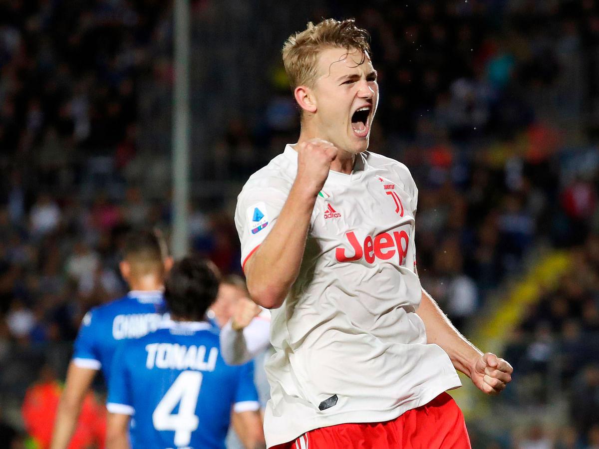 UEFA CL Tues 2: Miller picks Galatasaray v PSG, Juventus v Bayer, Lokomotiv M v Atletico Madrid,Man City v Dinamo Zagreb,Tottenham v Bayern
